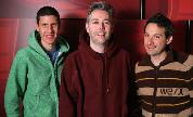 Aol-unscripted-session-with-the-beastie-boys-at-sundance_1510579044_crop_178x108