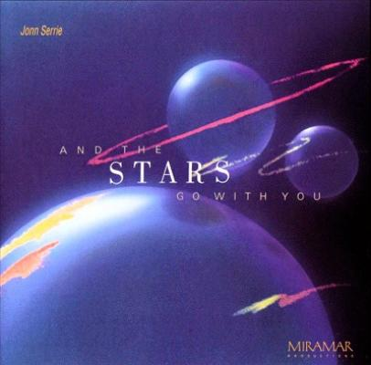 And_the_stars_go_with_you_cover_1510745169_resize_460x400
