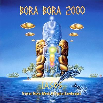 Borabora2000cover-flat-large_1510746099_resize_460x400