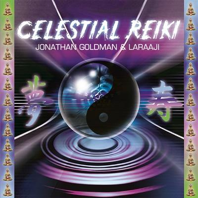 Celestial-reiki-cd-cover_1510746227_resize_460x400