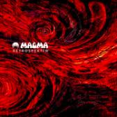 Magma_180_1511231212_crop_168x168