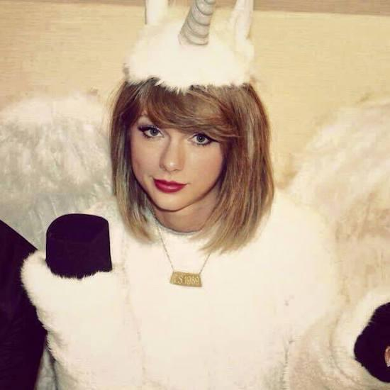 The quietus opinion wreath lectures the last unicorn did ah thought youd get to creep out the door of 2017 without having to read taylor swifts name again did you afraid not the so called downfall of the stopboris Image collections