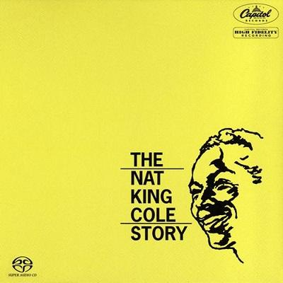 1316451998_nat-king-cole-the-nat-king-cole-story_1511960997_resize_460x400