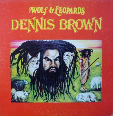 Wolf_and_leopard-dennis_brown-weedbeat_molp_01_fr_1511963816_resize_460x400