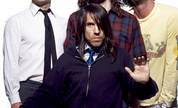 Red_hot_chili_peppers_foto7_profile_1249294944_crop_178x108