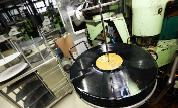 Vinyl-record-pressing-plant-billboard-1548_1515075839_crop_178x108