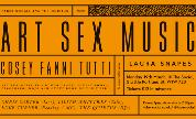 Art-sex-music_mar18_web-01-1-900x535_1515674745_crop_178x108