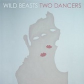 Wild Beasts Two Dancers pack shot