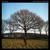 Jim Ghedi A Hymn For Ancient Land pack shot