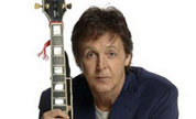 Paul_mccartney_kiev_concert_1249392925_crop_178x108