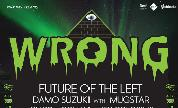 Wrong_festival_full_lineup_3_tickets-01_1516622705_crop_178x108