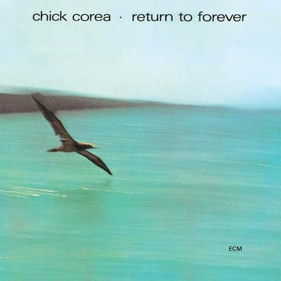 Chick_corea___return_to_forever__1516816767_resize_460x400