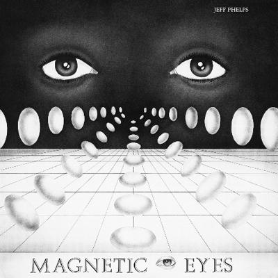 Jeff_phelps___magnetic_eyes__1516816621_resize_460x400