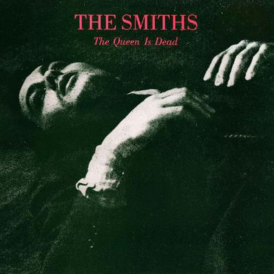 The_queen_is_dead__the_smiths_1516816518_resize_460x400