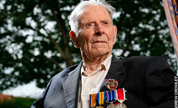Harry_patch_1249468005_crop_178x108