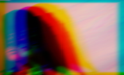 Rainbow_paper_dollhouse__credit__patrick_stein__1517302232_crop_178x108