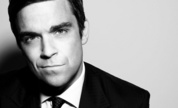Robbie_williams_news_1249470808_crop_178x108