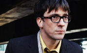 Rsz_1graham_coxon_1249471219_crop_178x108