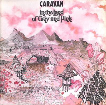 Caravan_1518284215_resize_460x400