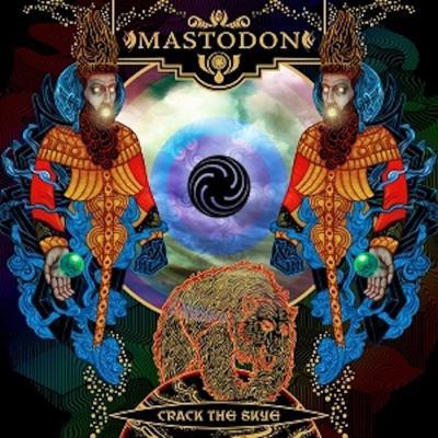 Mastodon_1518284864_resize_460x400