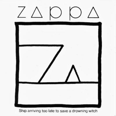 Zappa_1518285400_resize_460x400