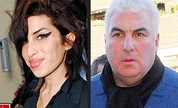 Mitch_winehouse_1249471913_crop_178x108