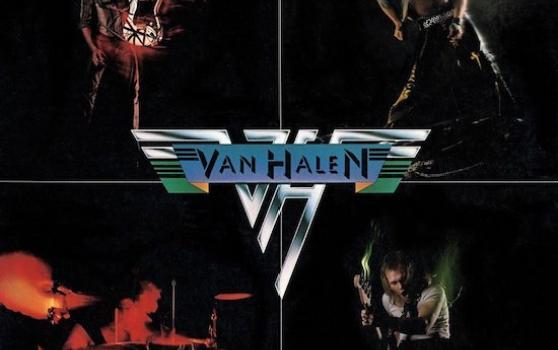 Van_halen_1518367790_crop_558x350