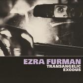 Ezrafurman_1518617943_crop_168x168