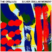 The Orielles Silver Dollar Moment pack shot