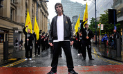 Rsz_ian_brown_-_stellify_shoot_-_credit_steve_barker_027_1249476648_crop_178x108