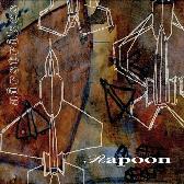 Rapoon_1519147287_crop_168x168