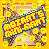 Mozartmm_1519152092_crop_168x168