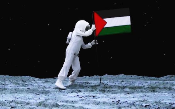 Spaceflag__mag