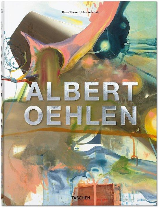 The Quietus Features Craft Work The Opposite Of Words Albert
