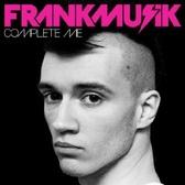 Frankmusik Complete Me pack shot