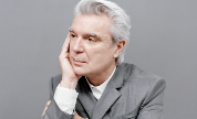 David-byrne_1519584230_crop_178x108