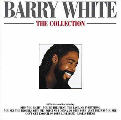 Barry_white_-__i_the_collection_1519650059_resize_460x400