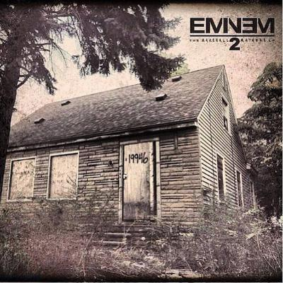 Eminem_-__i_the_marshall_mathers_lp_1519649451_resize_460x400