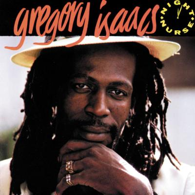 Gregory_isaacs_-__i_night_nurse_1519650290_resize_460x400
