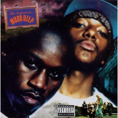 Mobb_deep_-__i_the_infamous_1519649722_resize_460x400