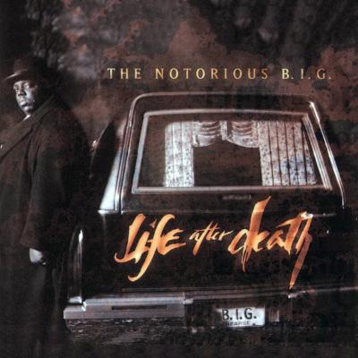 Notorious_1519649140_resize_460x400