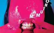 Mamuthones_1519827491_crop_178x108