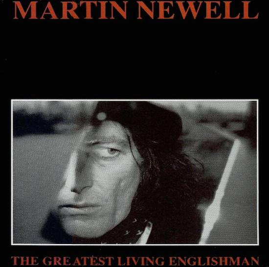 The Quietus Features Anniversary Martin Newells The Greatest