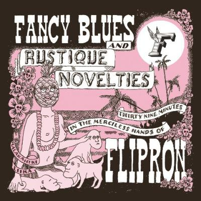 Flipron-__i_fancy_blues_and_rustique_novelties_1520356540_resize_460x400