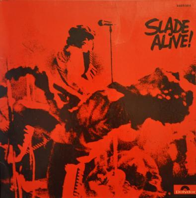 Slade_1520356812_resize_460x400