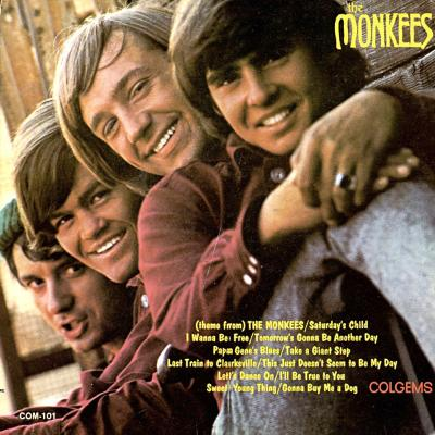 The_monkees_1520357350_resize_460x400