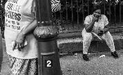 02-danzalee-smith_-lse-cleaners-strike_-by-gordon-roland-peden_1520377966_crop_178x108