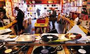 Record-store-day-vinyls_1520615822_crop_178x108