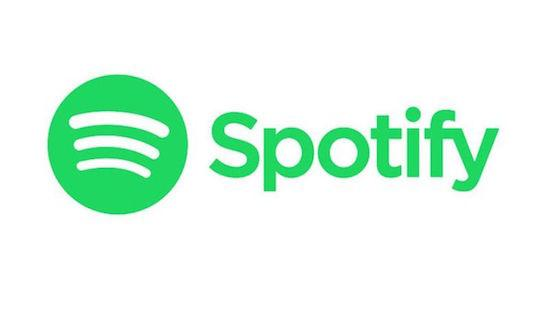 Spotify enters South African market