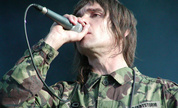 Ianbrown_1249652600_crop_178x108